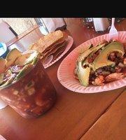 Tacos Y Mariscos Rosita