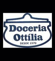Doceria Ottilia