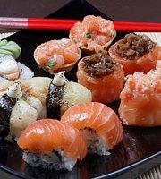 TaiKai Cozinha Japonesa