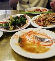 Uncle Wong's Restaurant