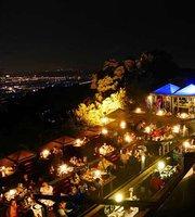 Ba Gua View Restaurant
