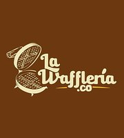 La Waffleria Co