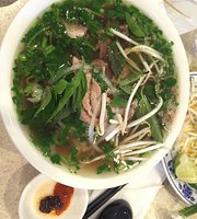 Pho Quang Trung