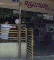 Ravindra Restaurant