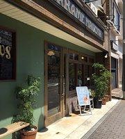 Zarame Nagoya