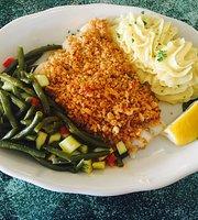 Balch's Fish Fry