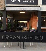 Urban Garden - Maroochydore