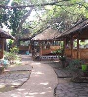 Saung Alam Sunda