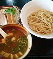 Shunmen Nagata