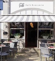 Eef's Brasserie