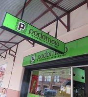 Podomoro Indonesian Restaurant