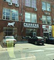 Grill & Wine Bar Carrera