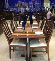 Bombay Blues Restaurant