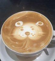 K & G Cafe