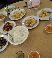 Restaurant Minmax (KL) Sdn Bhd