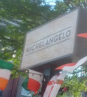 Bistro Michelangelo