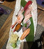 Arashiyama Japanese Restaurant