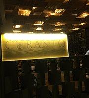 Curanto Restaurante