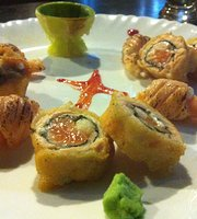 Nagomi Sushi Bar