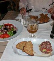 La Cena Byblos