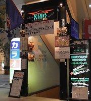 Karaoke Dining&Bar king Shinjuku Washington Hotel