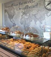 Milopetra Bakery