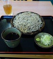 Ryozanpaku