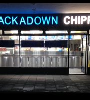 Mackadown Chippy