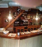 Bar Bitali