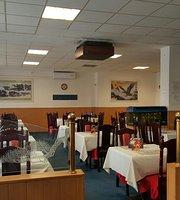 Shiweitian Restaurace