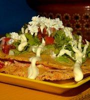 Orale's Tacos