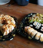 Sushi-Me