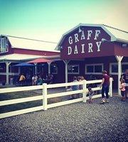 Graff Dairy