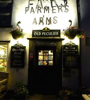‪The Farmers Arms‬