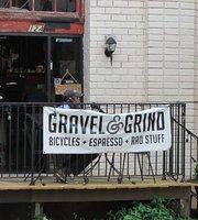 Gravel & Grind