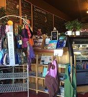 Pebble Ridge Coffee House