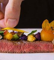 L'Auberge Provencale Restaurant