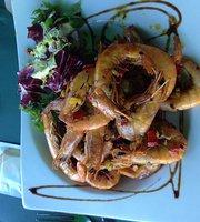 Xokottua Restaurant