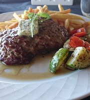 Cafe-Restaurant Torni