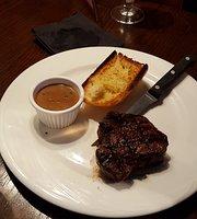 StockHouse Restaurant