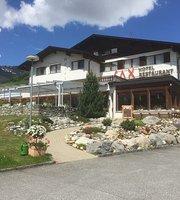 Sax Lodge