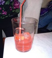Bar Moderno SL