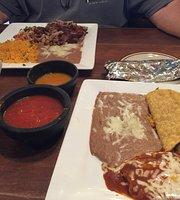 Casa Fiesta Bar & Grill