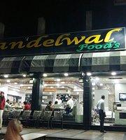 Khandelwal Dhaba