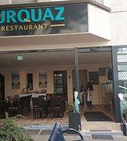 TURQUAZ - Restaurant