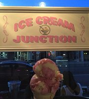 Ice Cream Junction