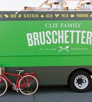 Clif Family Bruschetteria