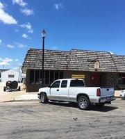 Gibson City Meat & Deli