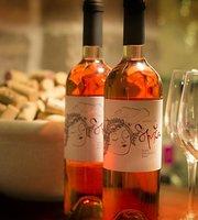 Kuka Wine & Spirit Bar