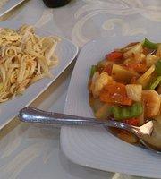 Restaurante Jumbon